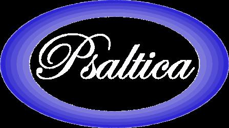Psaltica